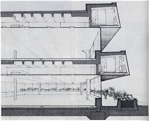 Michael Laird Architectural Review V159 N947 Jan 1976