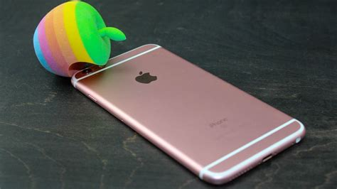 iphone 7 info apple iphone 7 price features and more detailed