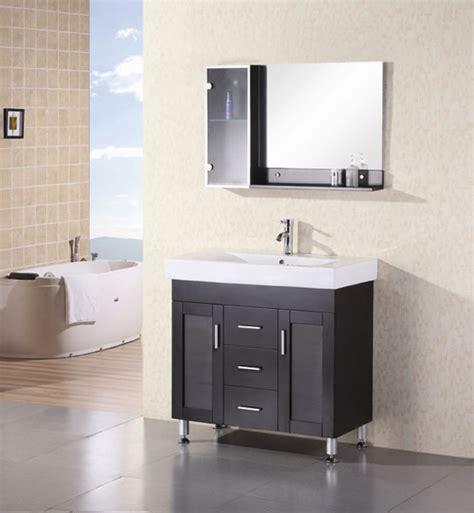 ikea vessel sink canada 36 inch modern single sink bathroom vanity with white