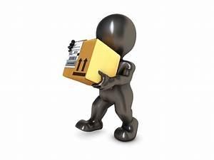 Dhl Liefertag ändern : dhl paketmarken ganz einfach stornieren oder ndern marken erfolgreich und paket ~ A.2002-acura-tl-radio.info Haus und Dekorationen