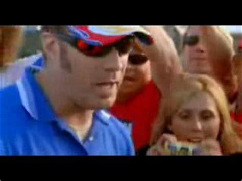 Talladega Nights The Ballad Of Ricky Bobby (2006
