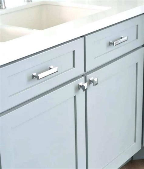 silver kitchen cabinet knobs gold and silver cabinet knobs knobs ideas site