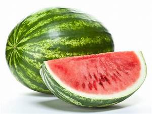 9 Amazing Benefits of Watermelon | Organic Facts
