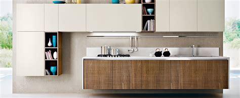 modular kitchen designer manufacturer  punemodular