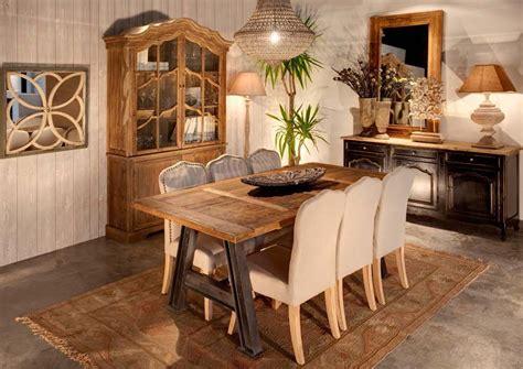 pin de artesania  decoracion lc en mueble rustico
