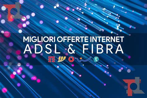 Telefono Casa Offerte by Migliore Offerta Adsl E Telefono Fisso