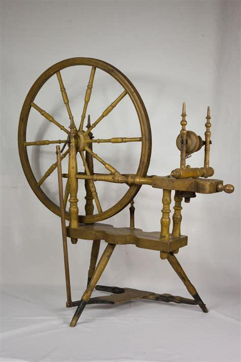 spinning wheel creators collectors communities