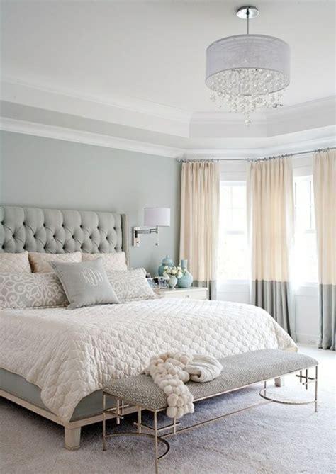 amazing pastel bedroom design ideas  sophistication
