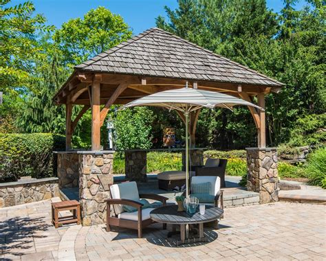 patio furniture grills tubs more dulles va