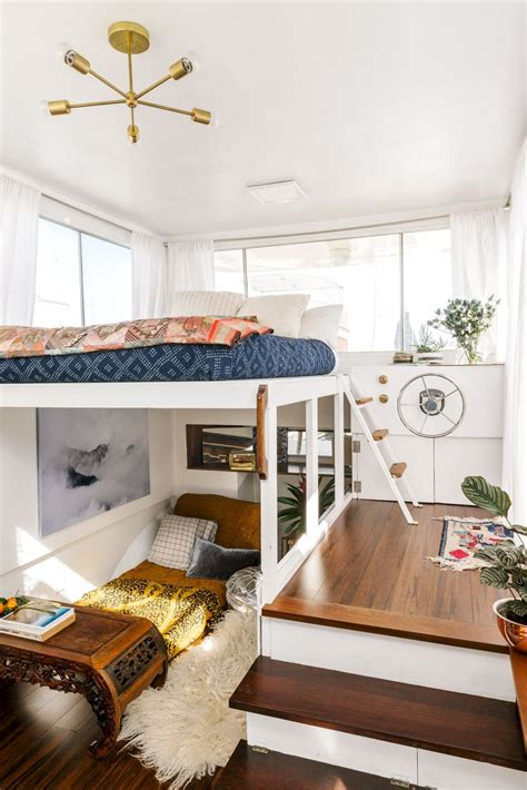 small house interior ideas decoredo
