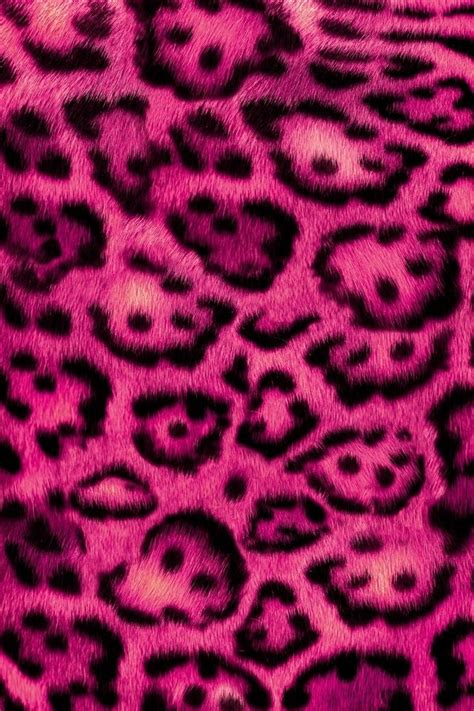 Animal Print Wallpapers For Android - animal print wallpaper for iphone or android wallpaper