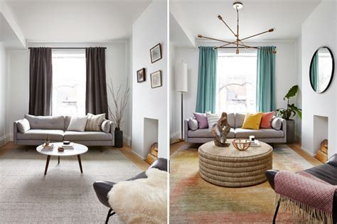 12 Easy Ways To Update Your Living Room by 10 Easy Ways To Update Your Living Room In A Weekend