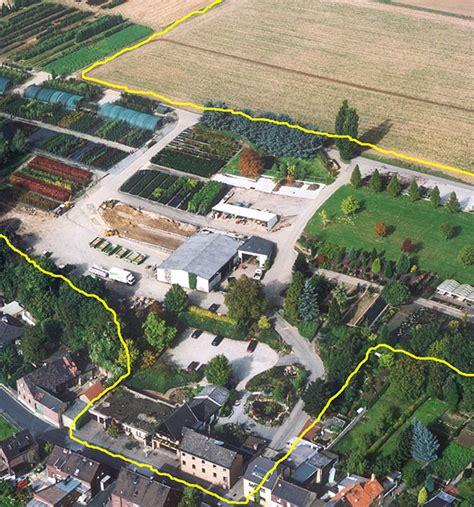 Garten Landschaftsbau Geilenkirchen by Goertz Garten Und Landschaftsbau Kg Gartenbau Erkelenz