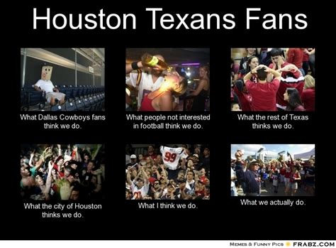 Houston Texans Memes - funny images funny images houston texans
