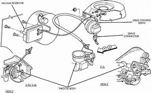 1995 Dodge 2500 Wiring Diagram
