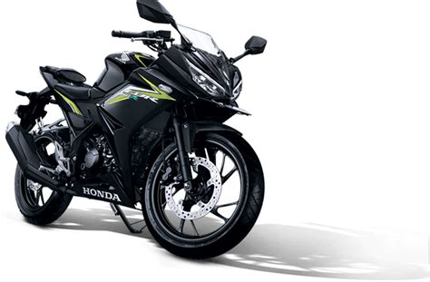 cbr showroom latest motor cycle news motor bikes reviews dealer