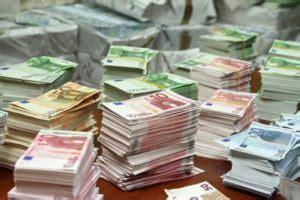 prestito personale banco di napoli prestito da 30000 miglior finanziamento in 10 anni