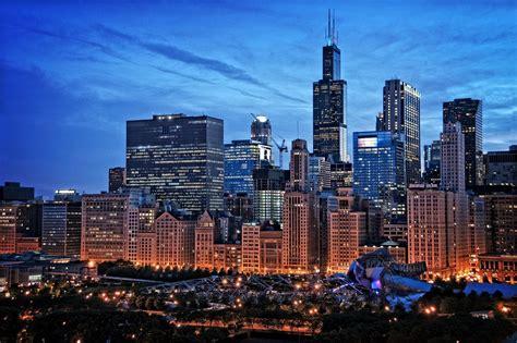 chicago stocks      motley fool