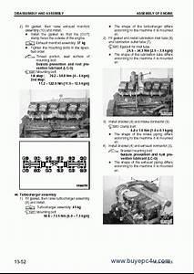 Komatsu Css Motor Grader Skid Steer Backhoe Wheeled Dozer