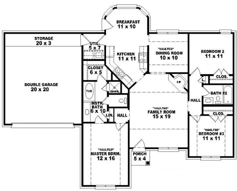 two story open floor plans 26 top photos ideas for open floor house plans two story