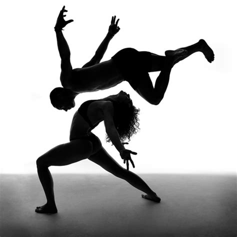 Dancers In The Dark By Erica Simone Everythingwithatwist