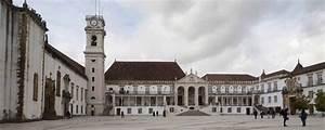 Patrim U00f3nio Mundial Do Centro  U2014 C U00e2mara Municipal De Coimbra