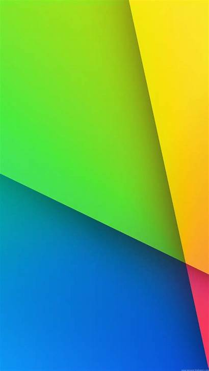 Wallpapers Android Google Apps Tips Solutions Wallpapersafari