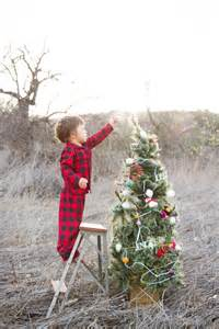 135 best images about grandchildren cousins photo ideas on pinterest family portraits family