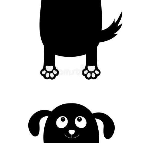 Puppy Dog Pals Silhouette Printables