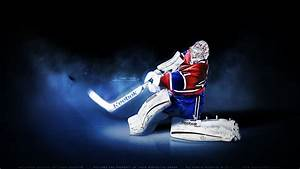 Montreal Canadiens images Montreal Canadiens