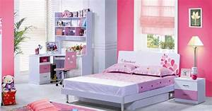 23 Model Simple Bedroom Interior Design For Teenage Girls ...