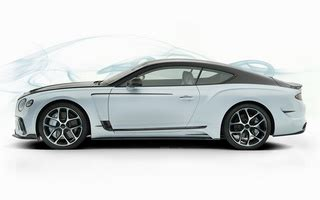 bentley continental gt  mansory wallpapers  hd