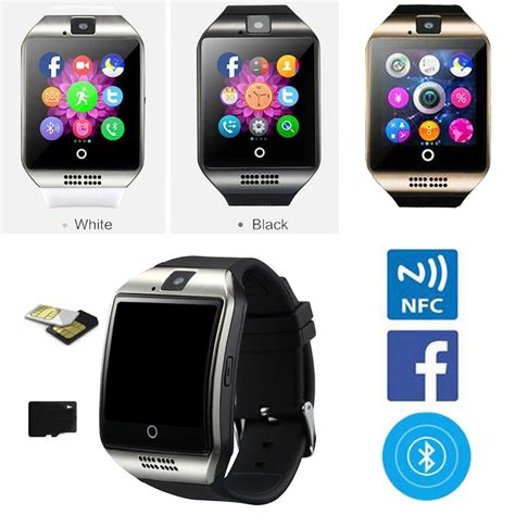 Nfc Bluetooth Smart Watch Phone For Samsung Galaxy S7. Boy Bands. Half Eternity Wedding Band. Birthday Rings. Platinum And Gold Mens Wedding Band. Fillable Lockets. Orange Earrings. Rose Cut Engagement Rings. Fractured Diamond