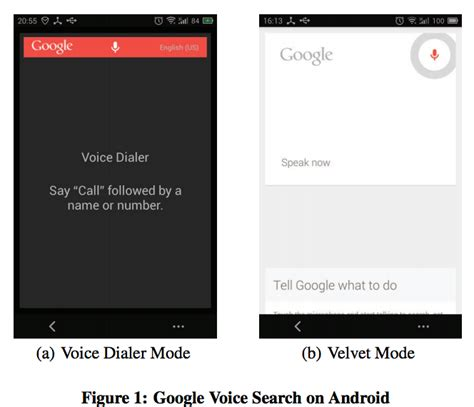 voice search android voice search android 28 images voice search