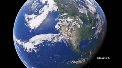 Earth Google Agu Science Medium Center Into
