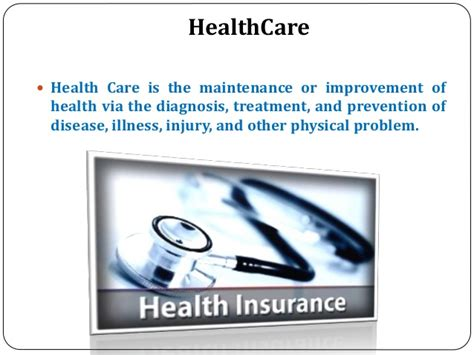 Get Online Insurance Rate Quotes Usainsurance. Cable Tv San Antonio Tx State Farm Anderson Sc. Private Health Insurance Usa Audi A8 Video. Renters Insurance Deductible. Automotive Telematics Systems. Marketing Automation Software. Window Tinting Fremont Ca Botox Sacramento Ca. Clinical Mental Health Counseling. Automotive Technician School