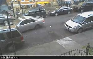 Parking Fail GIFs - Find & Share on GIPHY