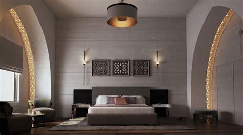 decoration d interieur marocain le s tyle marocain pour la d 233 coration d int 233 rieur d 233 cor salon marocain