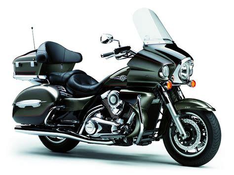 kawasaki vn 1700 voyager 2012 fiche moto motoplanete