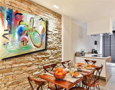ladari per cucina moderni quadri per cucine moderne interesting quadri cucina