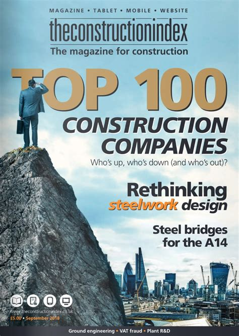 construction search engine construction contractors