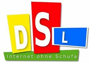 Internet Ohne Kabel : internet und dsl ohne schufa so geht s ~ Orissabook.com Haus und Dekorationen