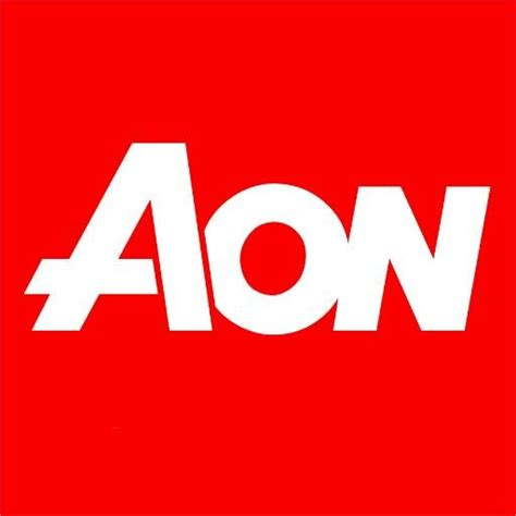Aon Benfield (@AonBenfield)   Twitter