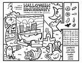 Coloring Zingermansdeli Deli Zingermans October Credit Larger sketch template