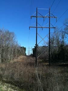 Utility Poles  U2013 Cobb Lumber Company  Poles  Pilings