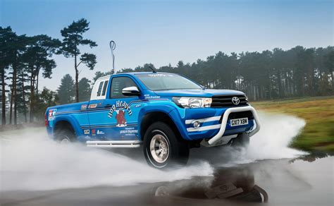Toyota Hilux 4k Wallpapers by 2622384 3840x2370 Lake 4k Free Hd Wallpaper Nature