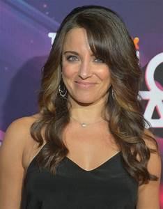 Alanna Ubach Photos Photos - 2012 Halo Awards - Red Carpet ...