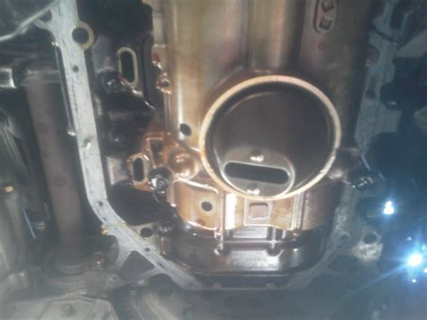 2006 honda accord check engine light honda element 2006 check engine light code p2646 faulty