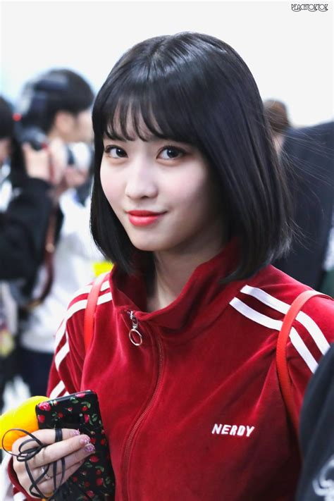 hairstyles korean short bob hairstyles