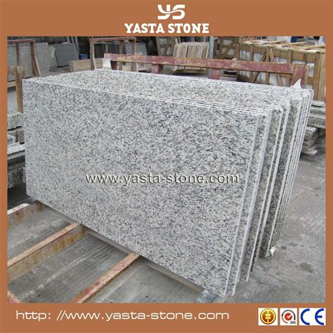 cheap new arrival granite kitchen countertop buy